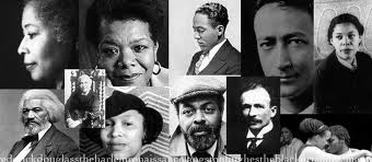 realism naturalism modernism Realism and naturalism were considered a more modern form of writing this was a time when writers reflected on the african-american past naturalism and realism also differed in different regions.